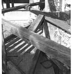Яворницкого Дмитрия проспект, 91 - Фото (принтер) GREY 005 PAPER800 [Вандюк Е.Ф.]