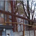 Яворницкого Дмитрия проспект, 91 - Фото (принтер) 009 PAPER800 [Вандюк Е.Ф.]