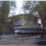 Яворницкого Дмитрия проспект, 91 - Фото (принтер) 007 PAPER800 [Вандюк Е.Ф.]