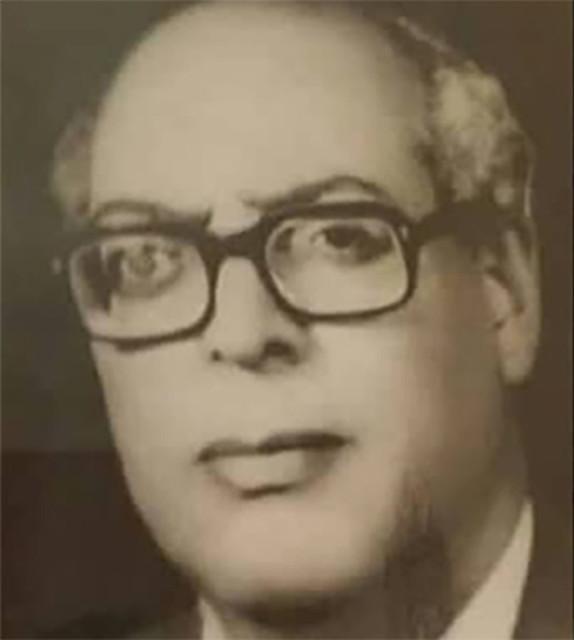 الدكتور شاكر باسيليوس ميخائيل (11)