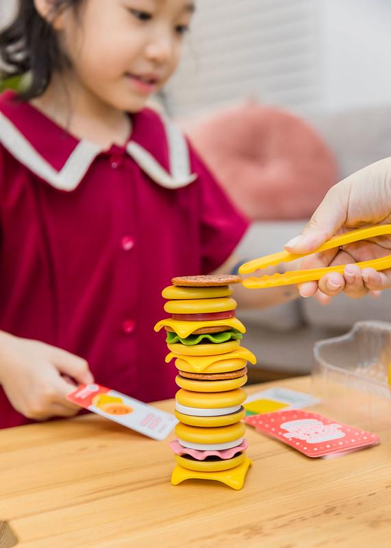 01疊漢堡 (9)