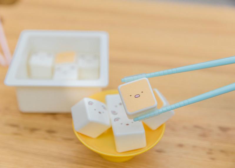 07角落生物豆腐 (6)