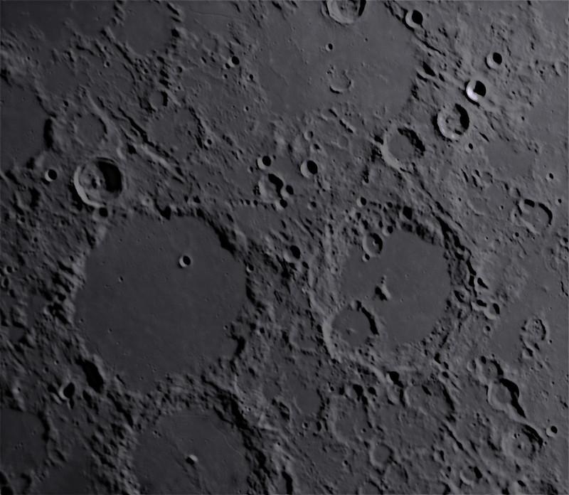 L92 - Gylden Valley (Moon_18062021)