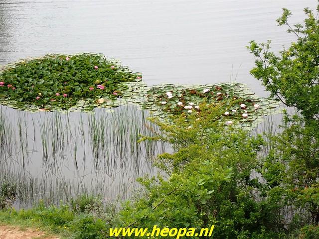 2021-06-19    Strand en  Duin tocht Overveen (116)