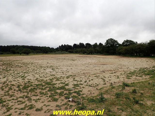 2021-06-19    Strand en  Duin tocht Overveen (77)