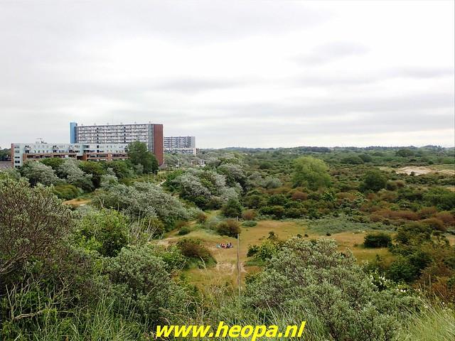 2021-06-19    Strand en  Duin tocht Overveen (62)