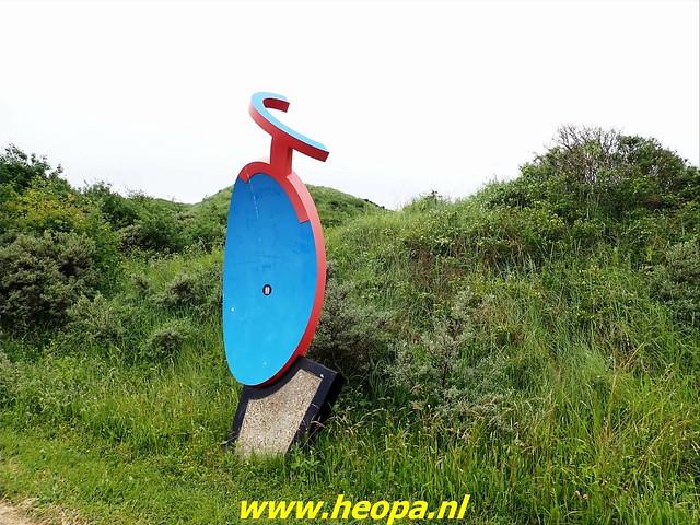 2021-06-19    Strand en  Duin tocht Overveen (59)