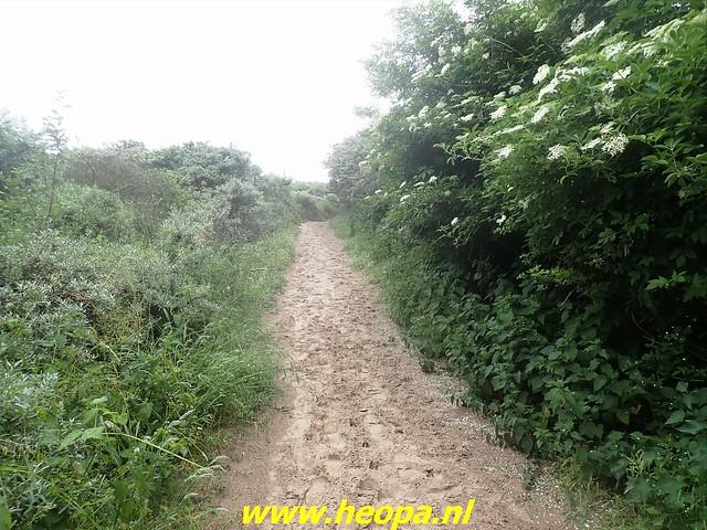 2021-06-19    Strand en  Duin tocht Overveen (53)