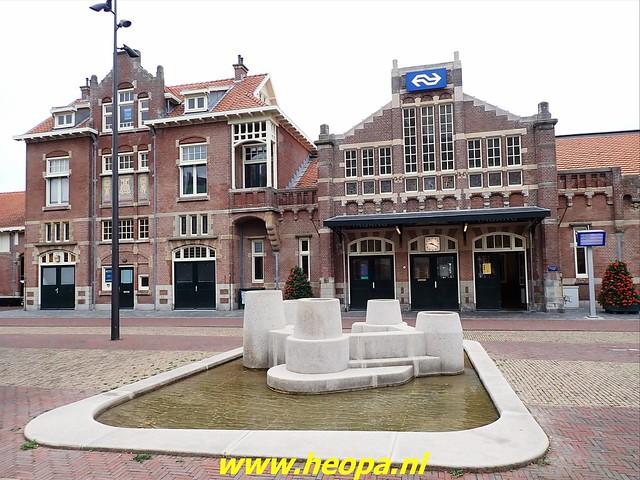 2021-06-19    Strand en  Duin tocht Overveen (21)