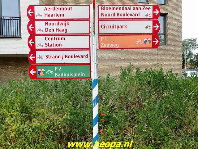 2021-06-19    Strand en  Duin tocht Overveen (19)