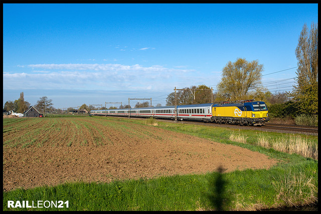 nsr_193759_IC141_Teuge_270421_LC