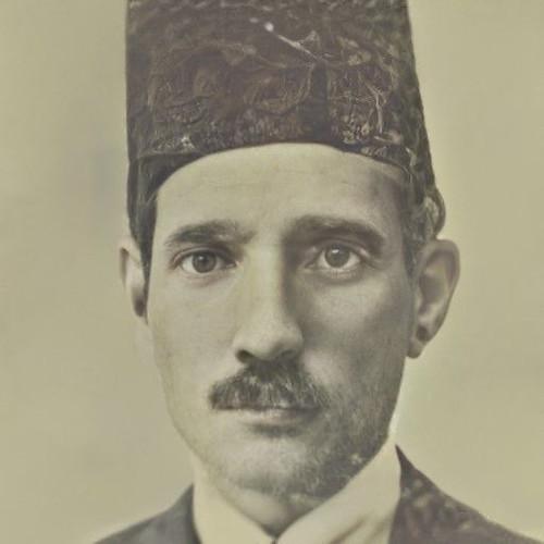 توفيق حبيب مليكة الصحفي 2