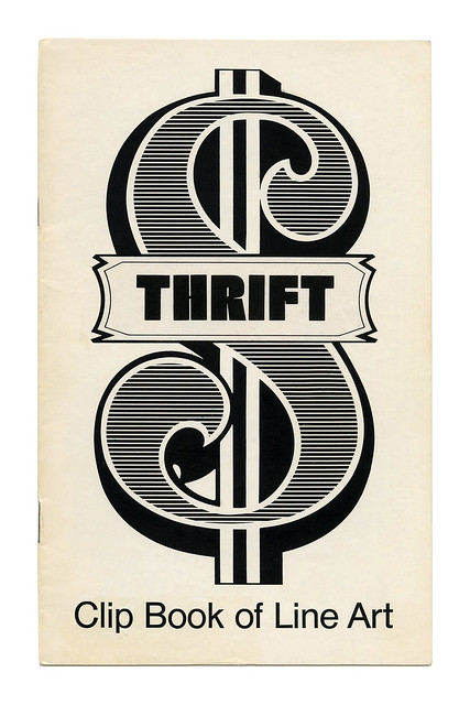 Thrift (1971) No. 210