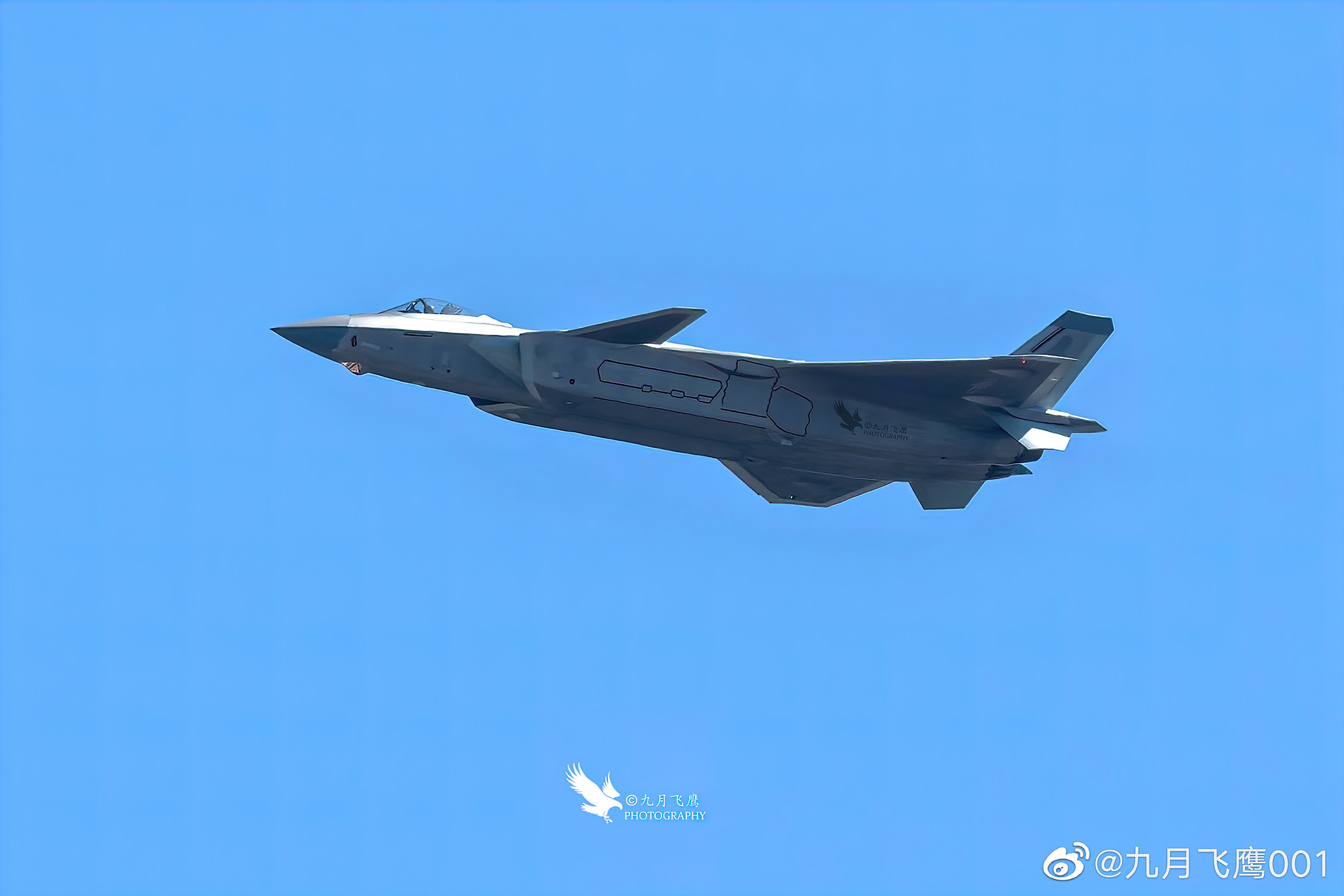 PLA Air Force General News Thread: - Page 12 51259934860_d6ebe45a4a_k