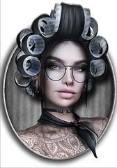 HF-Vanity-Hair-Roller-Coaster