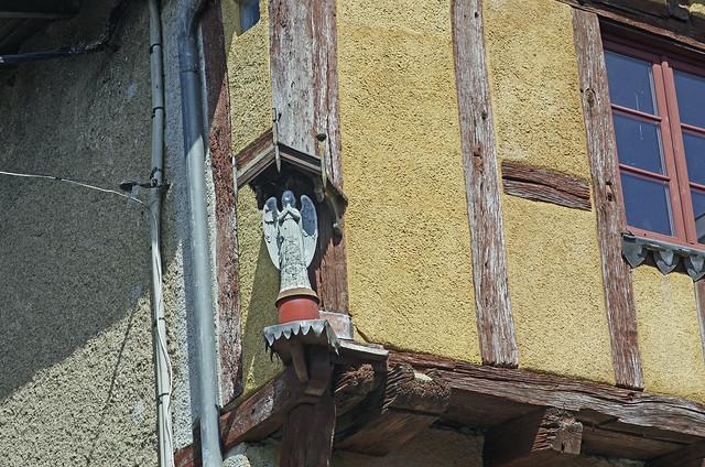 Bellac (Haute-Vienne)