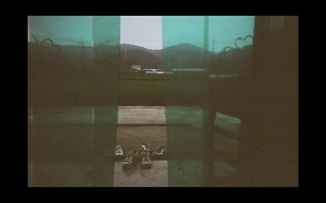 Screen Shot 2021-06-20 at 7.29.10 AM