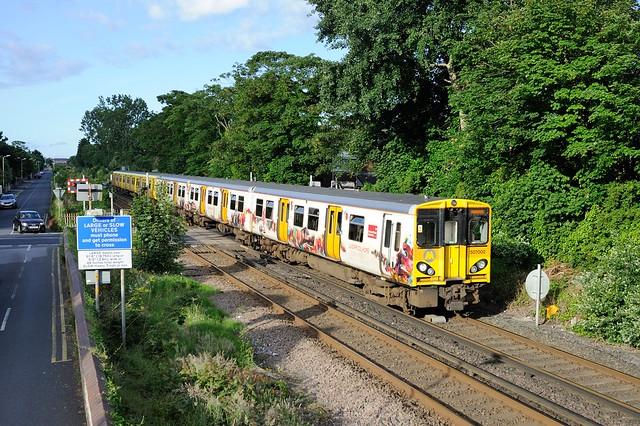 507-002-2S01-Dover-Rd-Birkdale-18-6-2021
