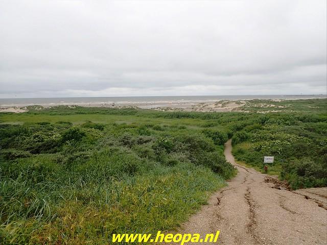 2021-06-19    Strand en  Duin tocht Overveen (55)