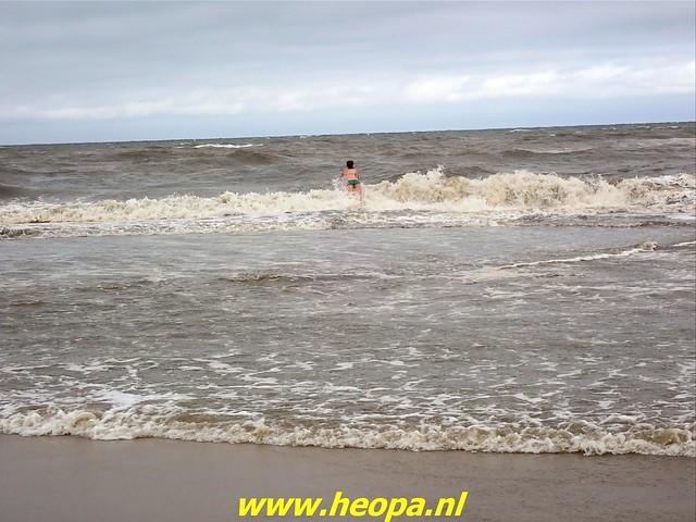2021-06-19    Strand en  Duin tocht Overveen (31)