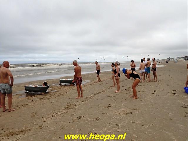 2021-06-19    Strand en  Duin tocht Overveen (28)