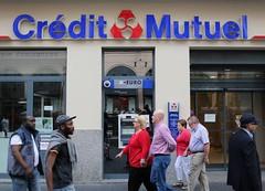 Vážná a spolehlivá nabídka půjčky - titulní fotka