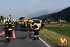 2021.06.21 - VU Sicherungsarbeiten - B100 Drautal Straße-2.jpg