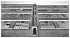 Machinefabriek de Schelde: the back door