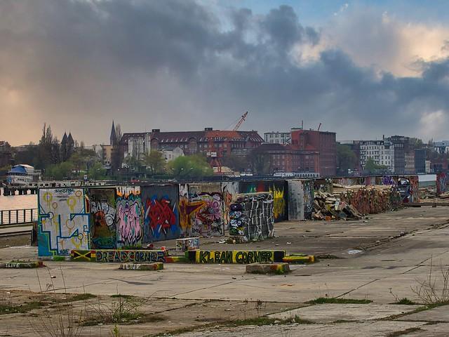 Berlin 12042016 035