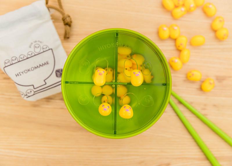 10小雞豆豆 (4)