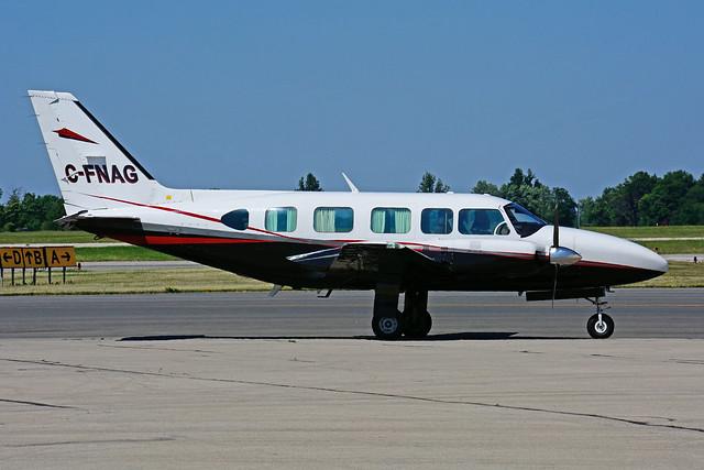 C-FNAG (D.B. Aviation).5