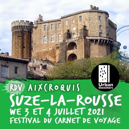 RDVaixcroquis-WE-3et4juillet-Suze