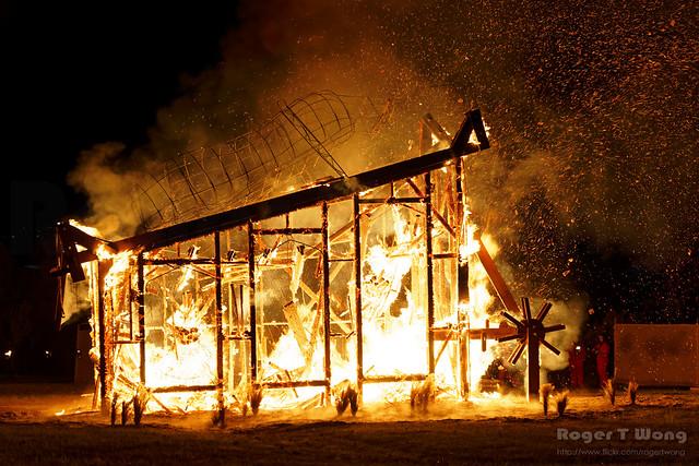 20210620-48-Ogog ogoh burning ceremony Dark MOFO 2021
