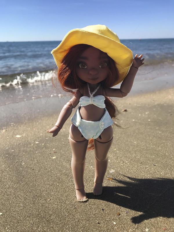 (CdR Cerise) Miette à la plage ! Soleil et sable (bas p.68) - Page 68 51260505212_267886c8c1_c