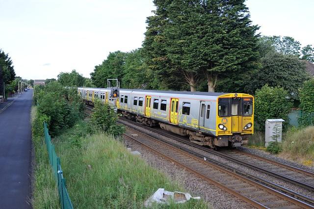 507-025-2S00- Dover-Rd-Hillside-18-6-2021