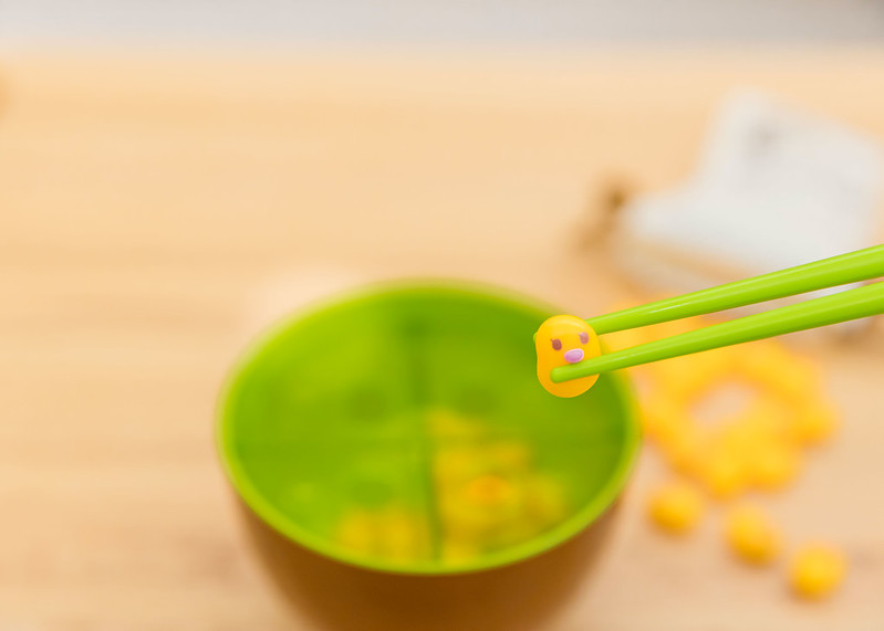10小雞豆豆 (3)