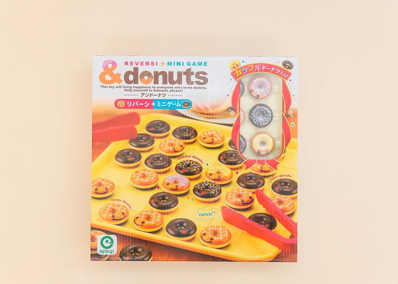 03甜甜圈 (1)