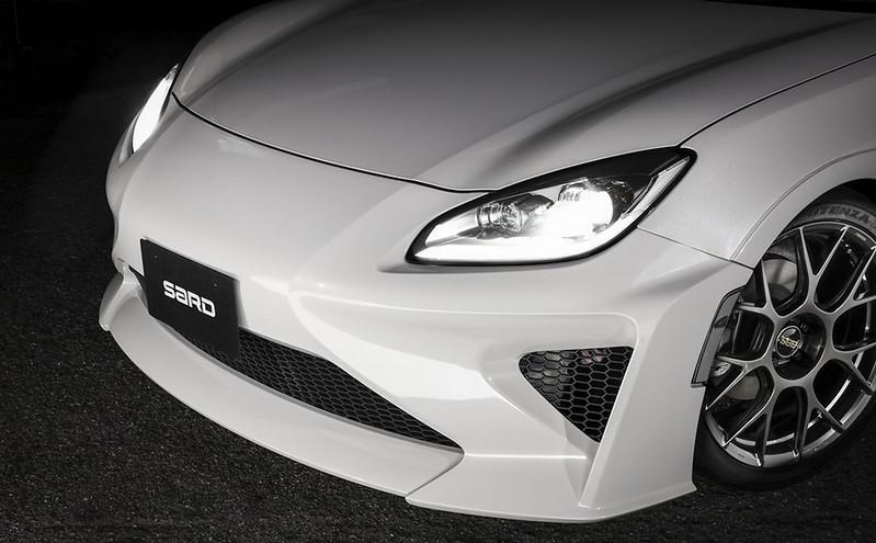 2021-SARD-Toyota-GR86-GT1-7