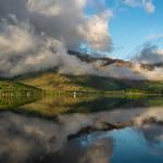 6. Juuni 2021 - 6:11 - Loch Leven #2