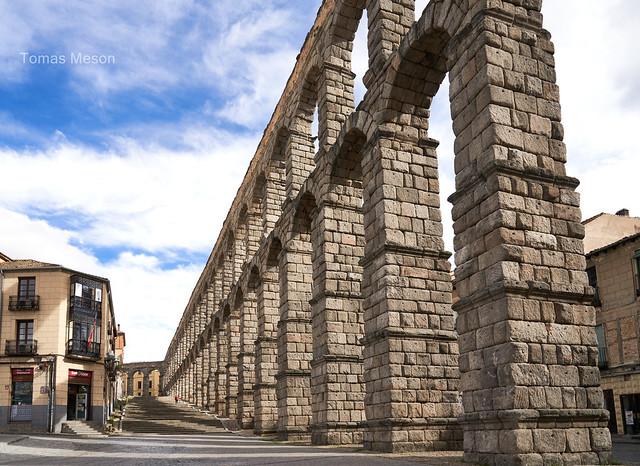 Segovia _DSC5924 M ma