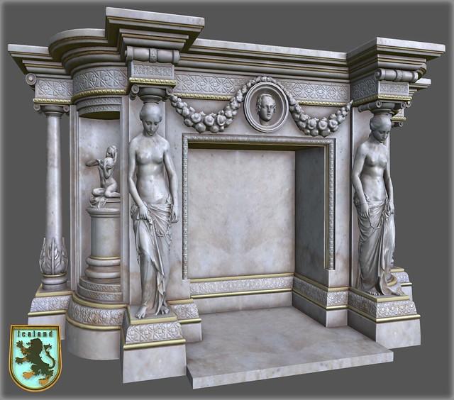 Icaland - Fireplace 14 001_003