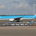 PH-BVI  -  Boeing 777-306(ER)  -  KLM  -  AMS/EHAM 18/8/19