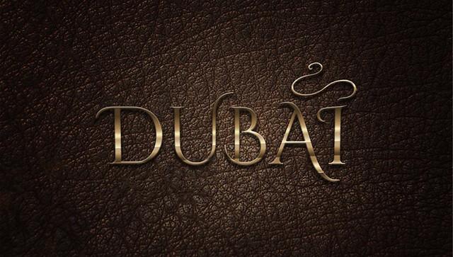⭐️ DUBAI Event – June 2021 ⭐️