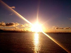 Sunset  (由  AngieVallery