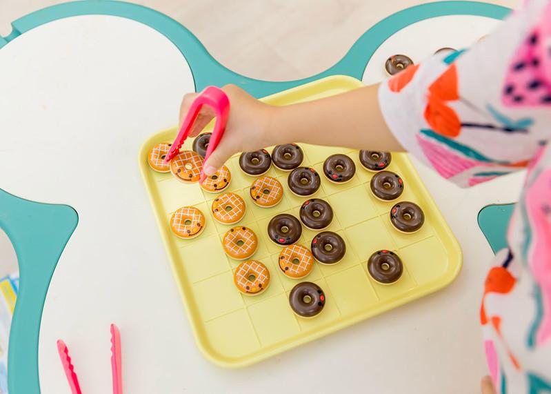 03甜甜圈 (5)