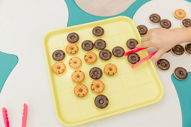 03甜甜圈 (6)
