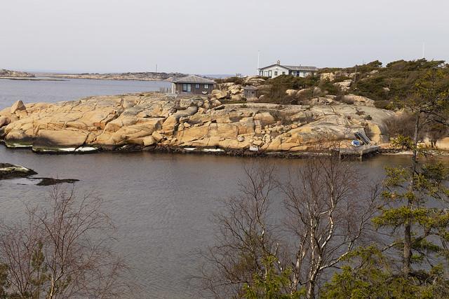 Torgauten 2.11, Onsøy, Norway