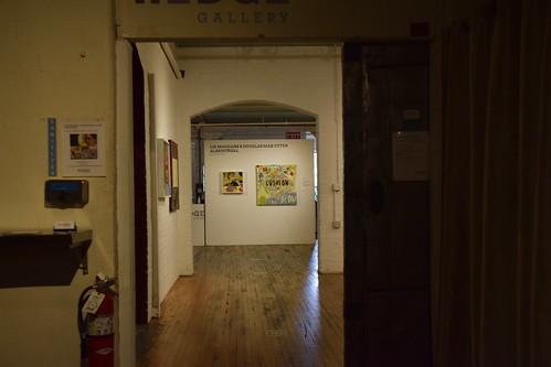 06.18.2021 ThirdFriday @ 78th Street Studios