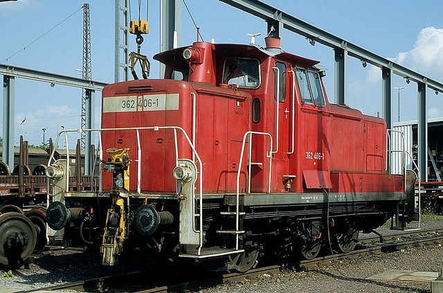 362 406  Rothensee  26.06.08