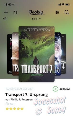 210621 Transport7